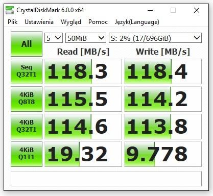 awww.virtual_it.pl_grafika_testy_ts_677_qnap_ts_677_cdm_pc_raid1_szyfr_50.