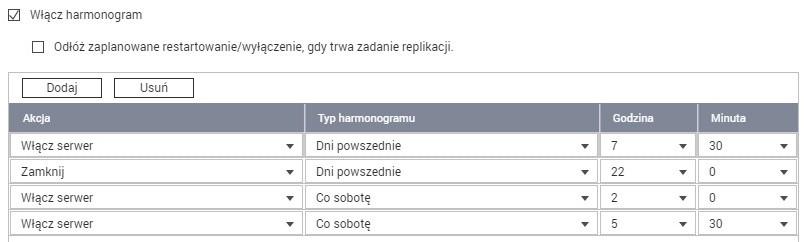 awww.virtual_it.pl_grafika_testy_ts_677_ts_677_28b.