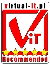 awww.virtual_it.pl_grafika_testy_ts_677_virtual_it_recommended_5.