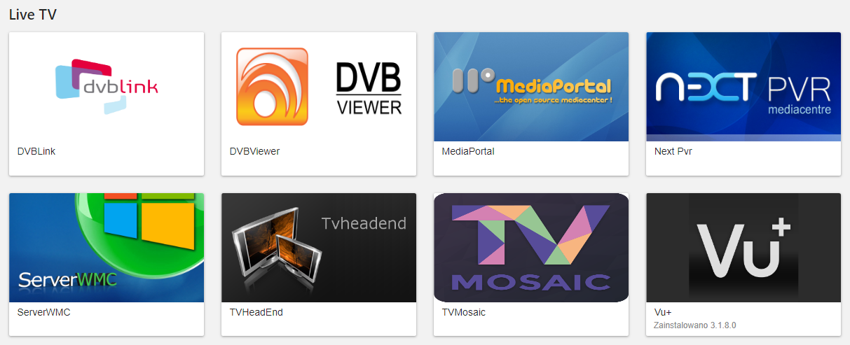 emby_live_tv_addons.