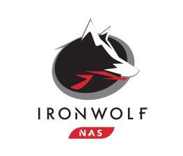 ironwolf-chart-head.