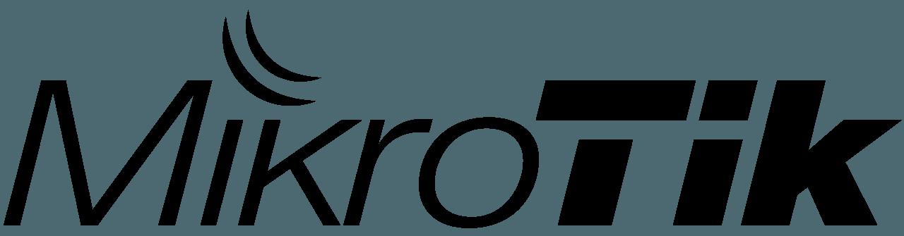 Mikrotik_logo.
