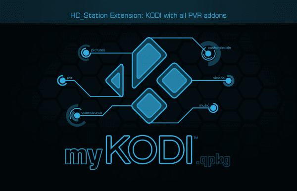 mykodi_forum_header.