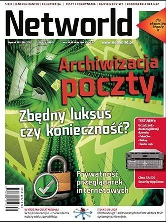 Networld-175-01.2011.