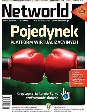Networld-180-06.2011.