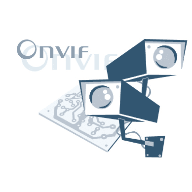 onvif_device_manager.