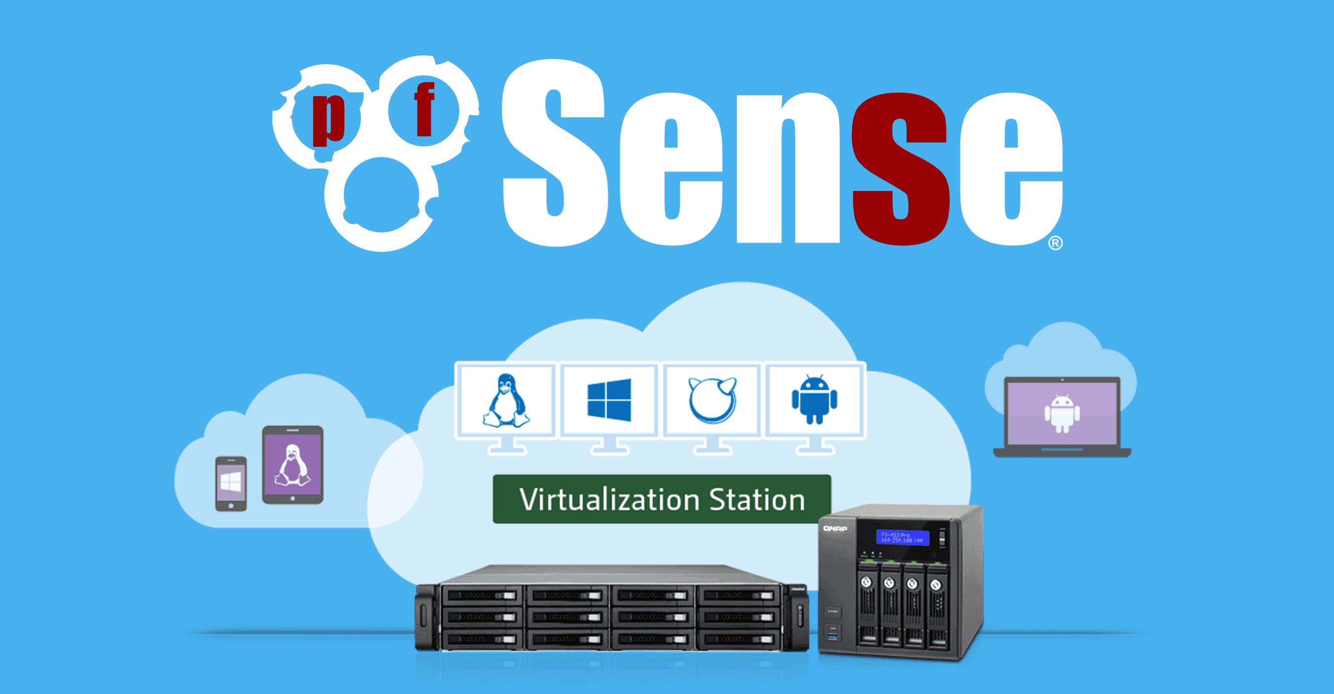 pfsense_qnap_virtualized.