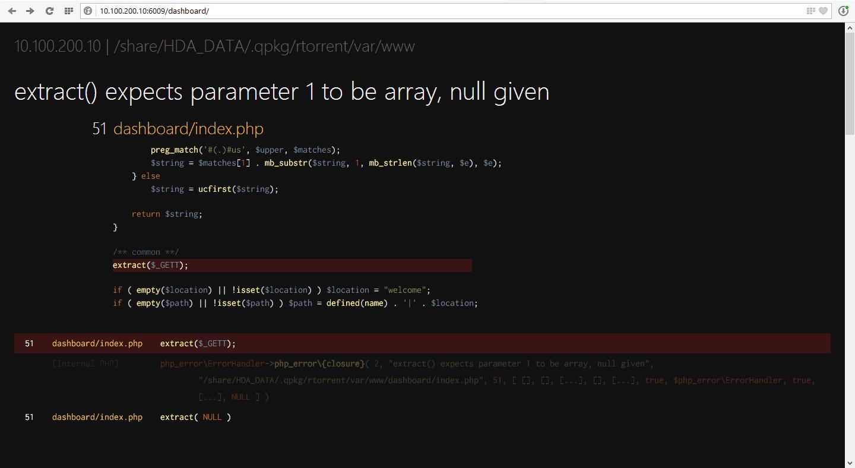 php-error-scr1.
