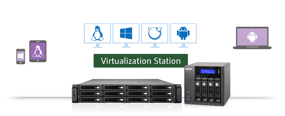 pic_virtualization00.