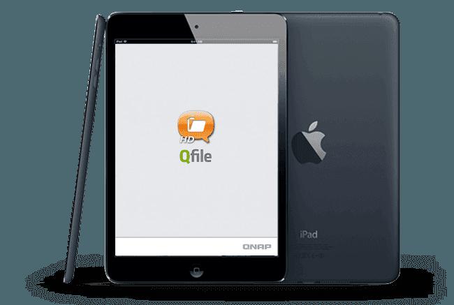 Qfile_image02.