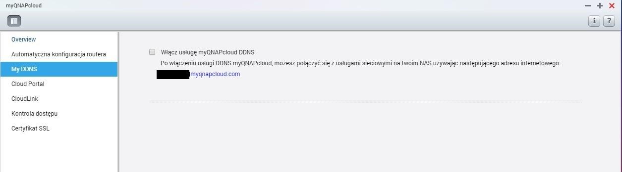 Myqnapcloud For Ftp | Pics | Download |