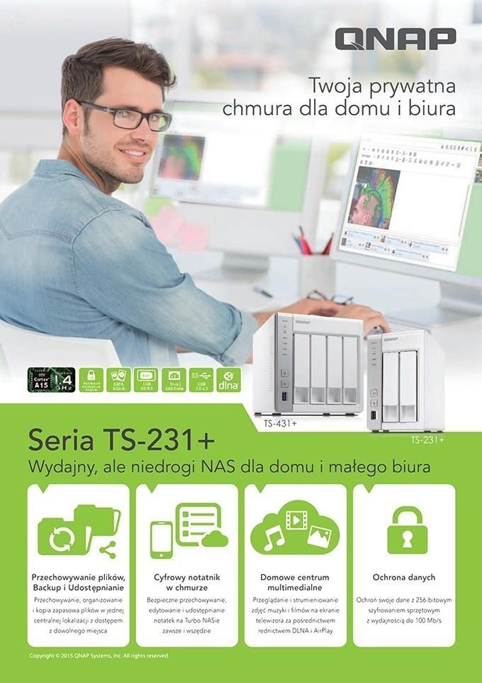Reklama-Seria-TS-231+.