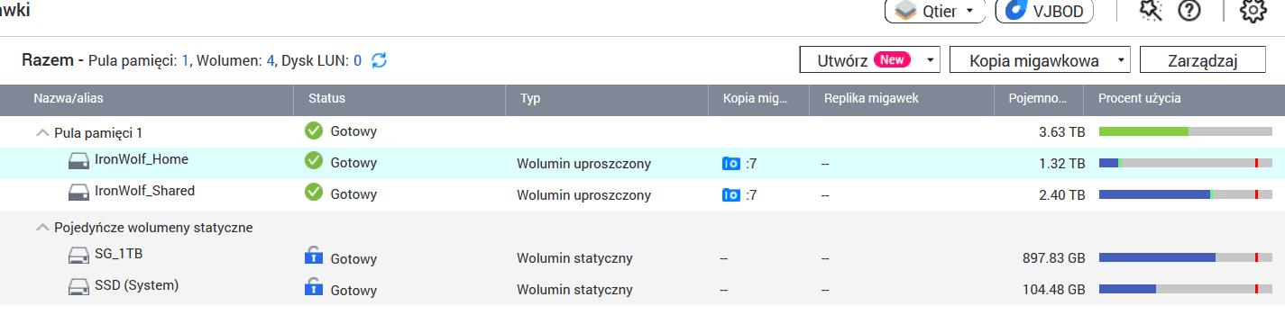 Screenshot-2017-11-12 QLukasJac(5).