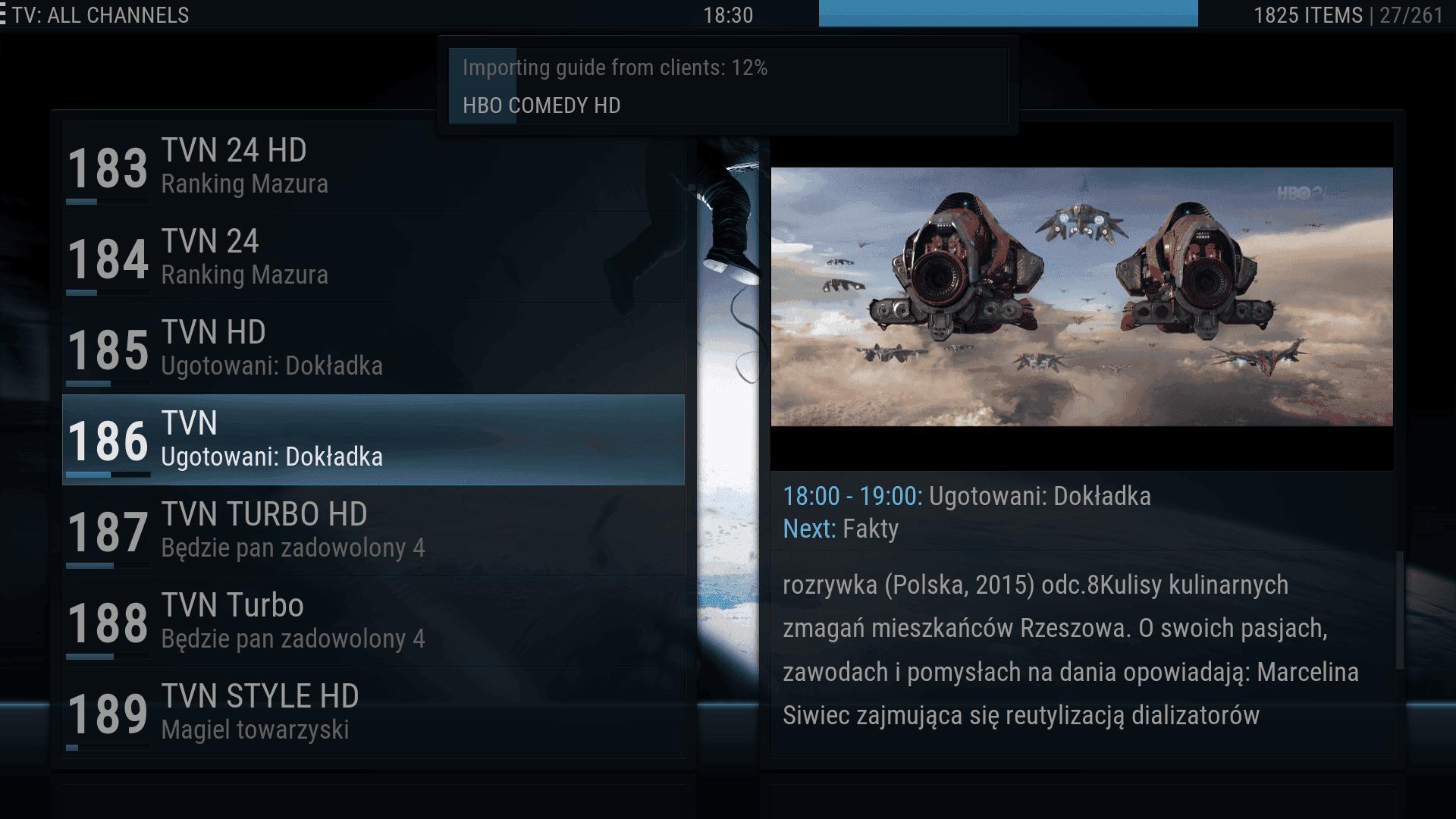 screenshot004.