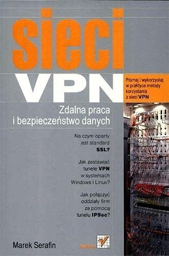 Sieci_VPN_-_M.