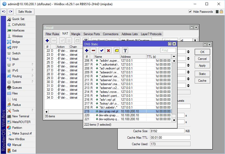 upload_2015-10-18_15-59-10.