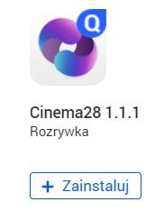 upload_2019-2-1_20-39-21.