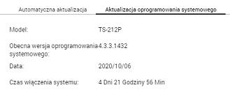 upload_2021-4-14_11-44-35.