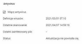 upload_2021-4-9_14-0-57.