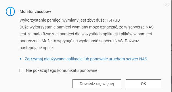 upload_2021-6-11_10-47-47.
