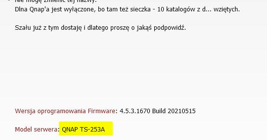 upload_2021-6-3_16-17-5.