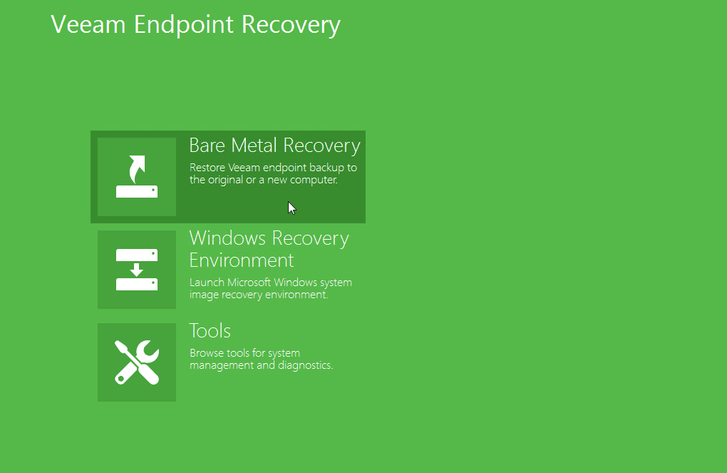 veeam_endpoint_backup_free_7_baremetal_recovery.