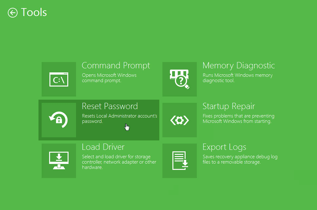 veeam_endpoint_backup_free_8_veeam_tools.