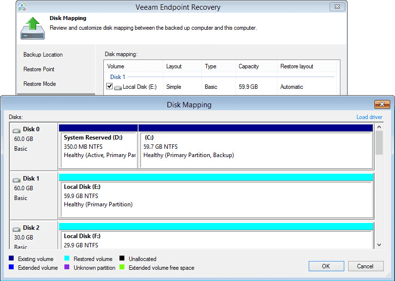 veeam_endpoint_backup_free_9_disk_mapping.
